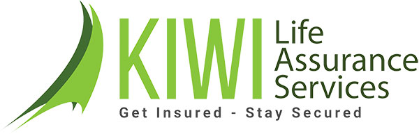 Kiwi Life Assurance Services Limited